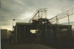 chain-link-project