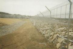 chain-link-project2