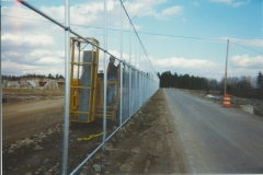 chain-link-project4