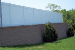 newcomb-fence-2