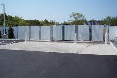 newcomb-guardrails-fence