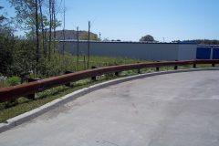 newcomb-guardrails-1