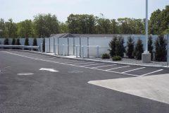 newcomb-guardrails-fence2