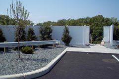 newcomb-guardrails-fence4