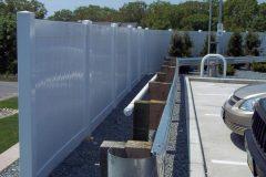 newcomb-guardrails-fence5