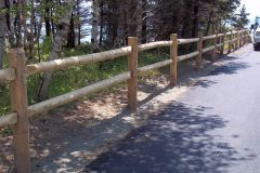 newcomb-wood-fence