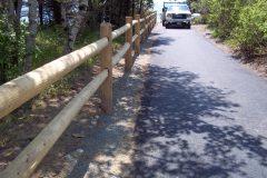 newcomb-wood-guardrail