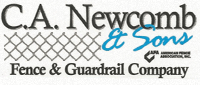 C.A. Newcomb & Sons